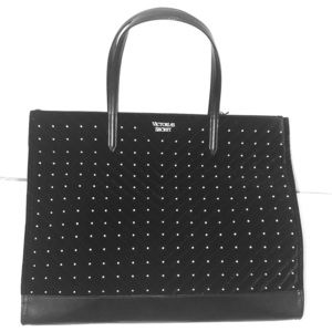 VICTORIA SECRET Lux Bag